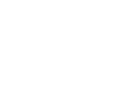 CLARITY ARTS SCHOOL